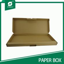 Embalaje Logístico / Embalaje / Envíos De Cartón Cartón