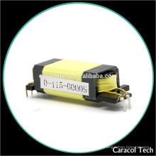 Hot Sale China Vários tipos de Edr Led Lighting Transformador eletrônico para amplificadores de áudio