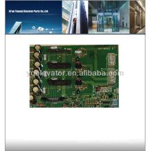 HITACHI elevator drive board inv bdcc-3 elevator parts