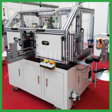 Automatic Armature Rotor Winding Machine