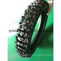 16 Inch Motorcycle Tyres
