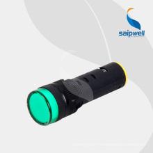 Saipwell / Saip 12v светодиодный индикатор