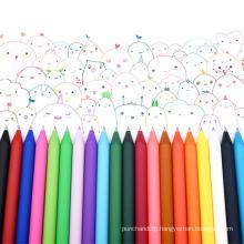 Xiaomi Youpin Kaco gel color pen