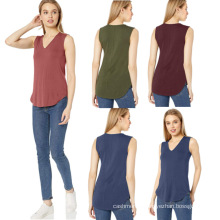Running Exercise Gym Shirts for Women