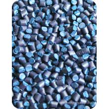 Sapphire Blue Masterbatch B5202