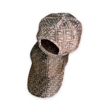 cheap custom baseball cap african promotional hats