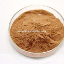 ingredientes nutricionales orgánicos negro Extracto de semillas de comino en polvo