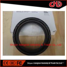 High Quality ISF3.8 Diesel Engine Parts Crankshaft Front Oil Seal 4890832