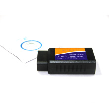 Elm327 WiFi OBD2 carro diagnóstico Scanner Código Reader Ios