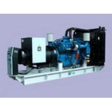 450kVA Deutz Diesel Generator Set