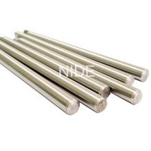 Customized Linear Motion Ball Bearing Shaft Rod