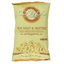 Мешок для упаковки Premato Poocorn, Индивидуальная сумка для продуктов