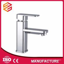 unique bathroom sink faucets square high quality bathroom faucets