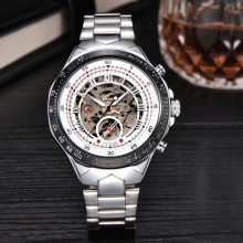 unique sex arabic numerals dial accessories wrist watch