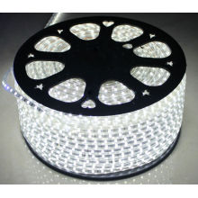 5050 RGB llevó la tira de tira llevada impermeable de la luz de tira