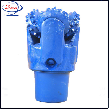 "9 1/2 ""241.3mm pengeboran bit tricone air sumur"