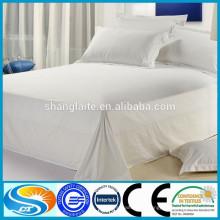Funda de edredón Ropa de cama Ropa de cama de tela