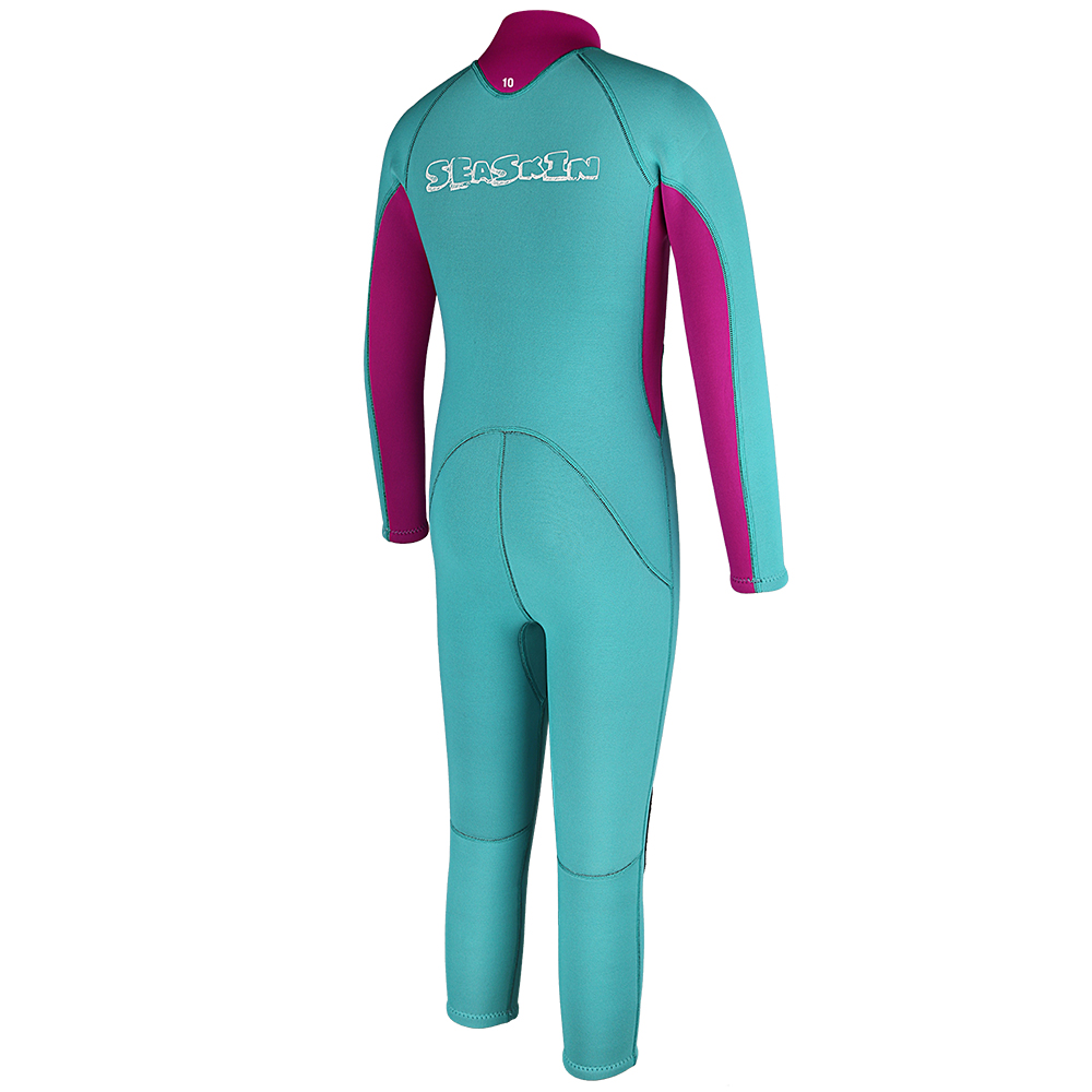 Best Diving Wetsuit Brands