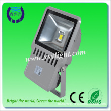 SAA approval MEANWELL driver 100w led flood light