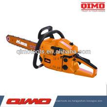 Taladro 45CC 1800W Gasolina Cadena Sierra