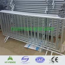 Crowd Control Barrier (HT-T-013)