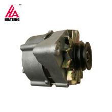 DEUTZ BFM1015 Alternator 28.5V 70/140A OEM NO: 01181679/ 01180440/ 01182162