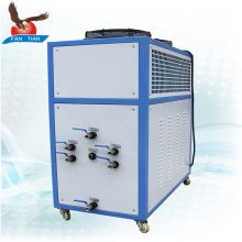 Low-temperature Laboratorium Kecil Air Cooled Chiller