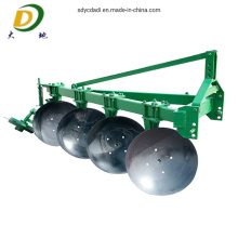 Heavy Duty Disc Plow