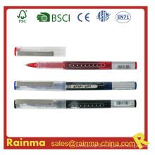 Flüssiger Tintenstift für Bürobedarf