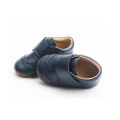 Solid Color Infant Baby kausalen Schuhe