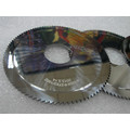 Carbide Disc Cutters with High Quality