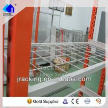 Nanjing Jracking Pallet Divider Racking