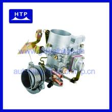 Низкая цена автомобиля, части дизельного двигателя карбюратора для Peugeot 404 504 127910000