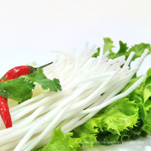 Wholesale High Quality Competitive Price Vegetarian Rice Noodles Potato Vermicelli