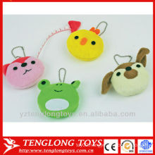 Funny sewing measuring tape for kids