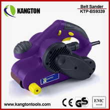 Electric Wood Polishing Belt Sander