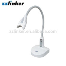 Unité de lampe de blanchiment des dents MD668 Desktop Hot !!