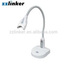 Teeth Whitening Lamp Unit MD668 Desktop Hot !!