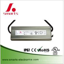 диммирования 0-10В 24В 180вт электрический трансформатор