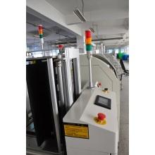 Medidor de infrarrojos de energía trifásica Ht-316