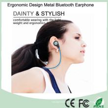 Wireless Stereo Sport Bluetooth Earbuds (BT-128Q)