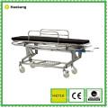 Muebles de hospital para camilla de emergencia (HK709)