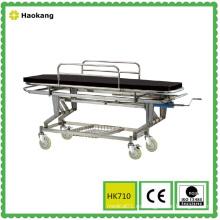 Mobiliario hospitalario para camilla de emergencia (HK710)