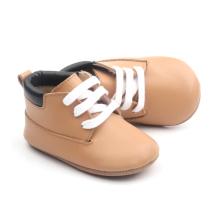 Осенне-зимняя детская повседневная обувь Pre Walker