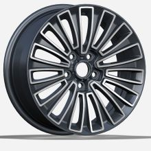 Custom Kia Replica Rim 17-18 นิ้ว 5x114.3