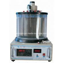 Viscosímetro Cinemático Digital de Produtos de Petróleo Syd-265D-1