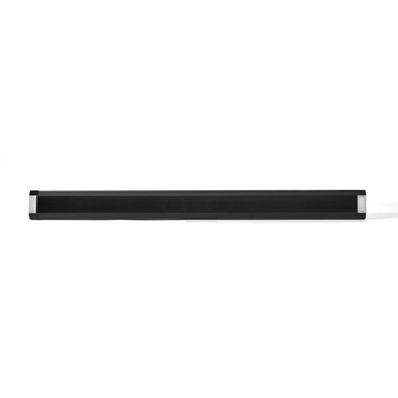 Best Powered Bluetooth Soundbar with  LED light