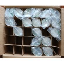 152.36cm2 platos de cultivo de tejidos