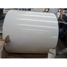 Galvalume Color Steel Coil