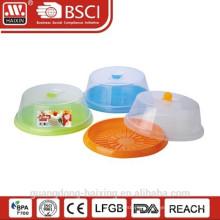 Plastic houseware Cake Server